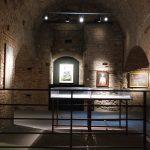 Bandi per le esposizioni ai Magazzini del Sale e alla Galleria Olmastroni