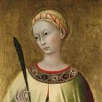 A Palazzo Sansedoni una mostra dedicata a Sano di Pietro