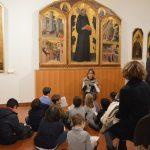 Guide turistiche: un corso per interagire meglio con i bambini