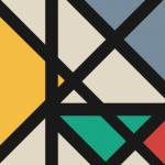 """""""Generazione Bauhaus"""" in mostra al Santa Maria della Scala"""