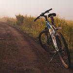 Il cicloturismo: tre giornate formative nell'ambito del progetto Terre di Siena Slow
