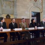 Presentato il piano di riorganizzazione del servizio di raccolta differenziata del comune di Siena