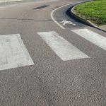 Al via una serie di asfaltature per 400mila euro