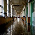 Dal 15 maggio aperto il bando per i contributi del pacchetto scuola