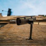 Sicurezza, 15 nuove telecamere installate in città