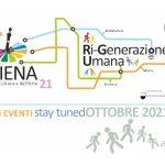 InSiena21 Ri-Generazione Umana
