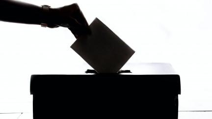 Rilascio e sostituzione delle tessere elettorali
